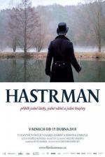 Film Hastrman (Hastrman) 2018 online ke shlédnutí