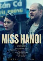 Film Miss Hanoi (Miss Hanoi) 2018 online ke shlédnutí