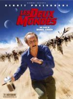 Film Dva světy (Les Deux mondes) 2007 online ke shlédnutí