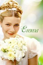 Film Emma (Emma) 1996 online ke shlédnutí
