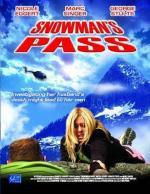 Film Smrtící skály (Snowman's Pass) 2004 online ke shlédnutí