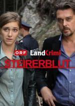 Film Země zločinu: Štýrská krev (Steirerblut) 2013 online ke shlédnutí
