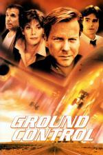 Film Přistání naslepo (Ground Control) 1998 online ke shlédnutí