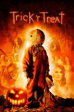 Film Halloweenská noc (Trick 'r Treat) 2007 online ke shlédnutí