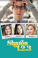 Film Sharon 1, 2, 3 (Sharon 1.2.3.) 2018 online ke shlédnutí