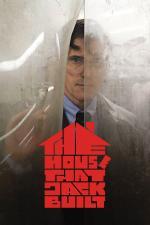 Film Jack staví dům (The House That Jack Built) 2018 online ke shlédnutí