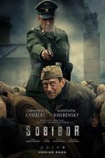 Film Sobibor (Sobibor) 2018 online ke shlédnutí