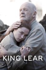 Film Král Lear (King Lear) 2018 online ke shlédnutí