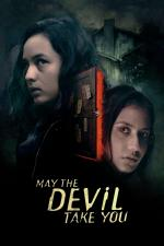 Film Sebelum Iblis Menjemput (Sebelum Iblis Menjemput) 2018 online ke shlédnutí