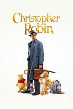 Film Kryštůfek Robin (Christopher Robin) 2018 online ke shlédnutí