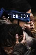 Film Bird Box (Bird Box) 2018 online ke shlédnutí
