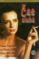 Film Čas sluhů (Čas sluhů) 1989 online ke shlédnutí