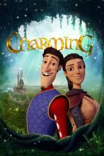 Film Charming (Charming) 2018 online ke shlédnutí