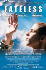 Film Člověk bez osudu (Sorstalanság) 2005 online ke shlédnutí