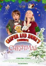 Film Karsten a Petra slaví Vánoce (Karsten og Petras vidunderlige jul) 2014 online ke shlédnutí