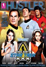 Film This Ain't Star Trek XXX (This Ain't Star Trek XXX) 2009 online ke shlédnutí