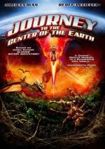 Film Země plná příšer (Journey to the Center of the Earth) 2008 online ke shlédnutí