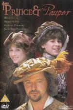 Film Princ a chuďas (Koldus és királyfi) 2000 online ke shlédnutí