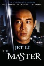 Film Mistr (Long hang tian xia) 1992 online ke shlédnutí