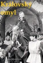 Film Královský omyl (Královský omyl) 1968 online ke shlédnutí