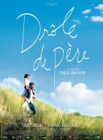 Film Drôle de père (The Elephant and The Butterfly) 2017 online ke shlédnutí