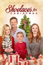 Film Neobvyklé vánoční přání (Shoelaces for Christmas) 2018 online ke shlédnutí