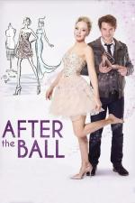 Film After the Ball (After the Ball) 2015 online ke shlédnutí