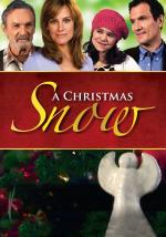 Film Vánoční sníh (A Christmas Snow) 2010 online ke shlédnutí