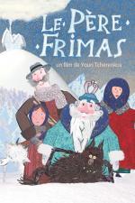 Film Otec Mrazík (Le Père Frimas) 2013 online ke shlédnutí