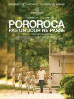Film Pororoca (Pororoca) 2017 online ke shlédnutí