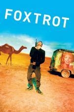 Film Foxtrot (Foxtrot) 2017 online ke shlédnutí