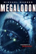 Film Megalodon (Megalodon) 2018 online ke shlédnutí