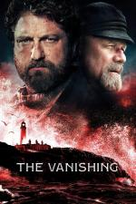 Film The Vanishing (The Vanishing) 2018 online ke shlédnutí