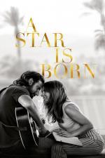 Film Zrodila se hvězda (A Star Is Born) 2018 online ke shlédnutí