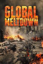 Film Globální kolaps (Global Meltdown) 2017 online ke shlédnutí