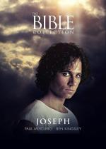 Film Bible - Starý zákon: Josef E1 (Joseph E1) 1995 online ke shlédnutí