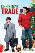 Film Vánoční výměna (Christmas Trade) 2015 online ke shlédnutí