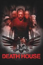 Film Death House (Death House) 2018 online ke shlédnutí