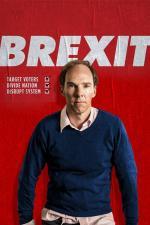 Film Brexit (Brexit: The Uncivil War) 2019 online ke shlédnutí