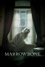 Film El secreto de Marrowbone (Marrowbone) 2017 online ke shlédnutí