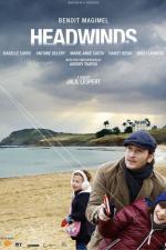 Film Proti větru (Des vents contraires) 2011 online ke shlédnutí