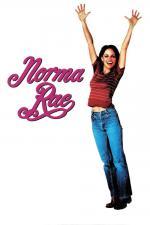 Film Norma Rae (Norma Rae) 1979 online ke shlédnutí
