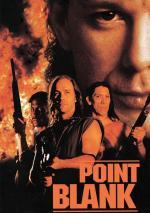 Film Bez návratu (Point Blank) 1998 online ke shlédnutí