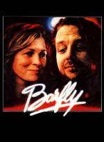 Film Štamgast (Barfly) 1987 online ke shlédnutí