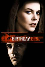 Film Nevěsta přes internet (Birthday Girl) 2001 online ke shlédnutí