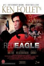 Film Rudý orel E1 (Lie Down with Lions E1) 1994 online ke shlédnutí