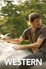 Film Western (Western) 2017 online ke shlédnutí