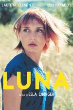 Film Luna (Luna) 2017 online ke shlédnutí