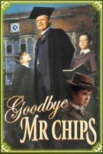 Film Sbohem, pane profesore (Goodbye, Mr. Chips) 2002 online ke shlédnutí