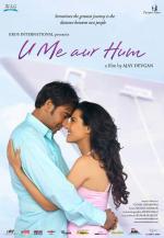 Film Ty, já a my (U Me Aur Hum) 2008 online ke shlédnutí